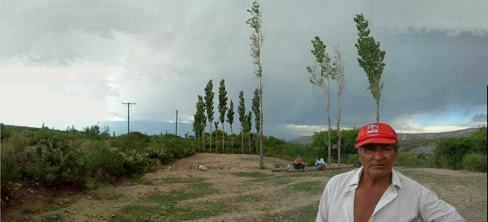 ricardoterrain2007.jpg
