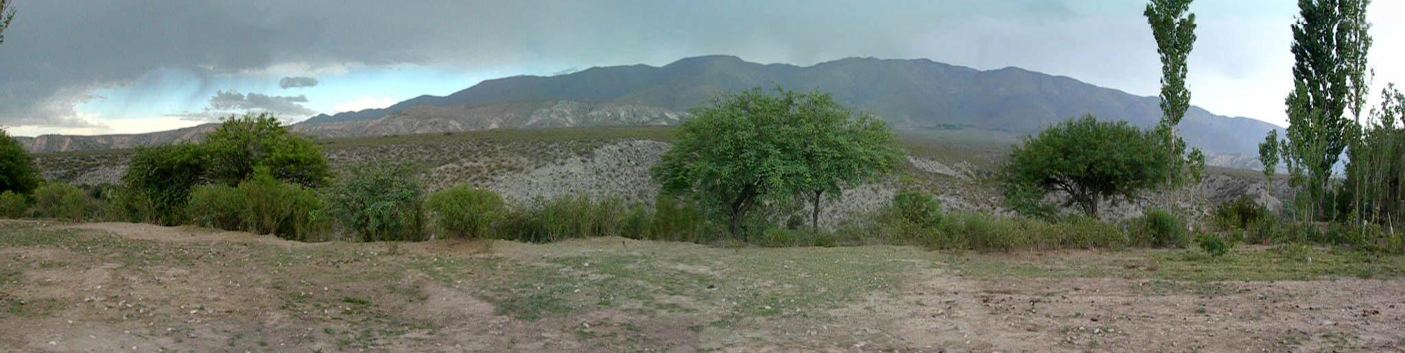 siteloszazos2007.jpg