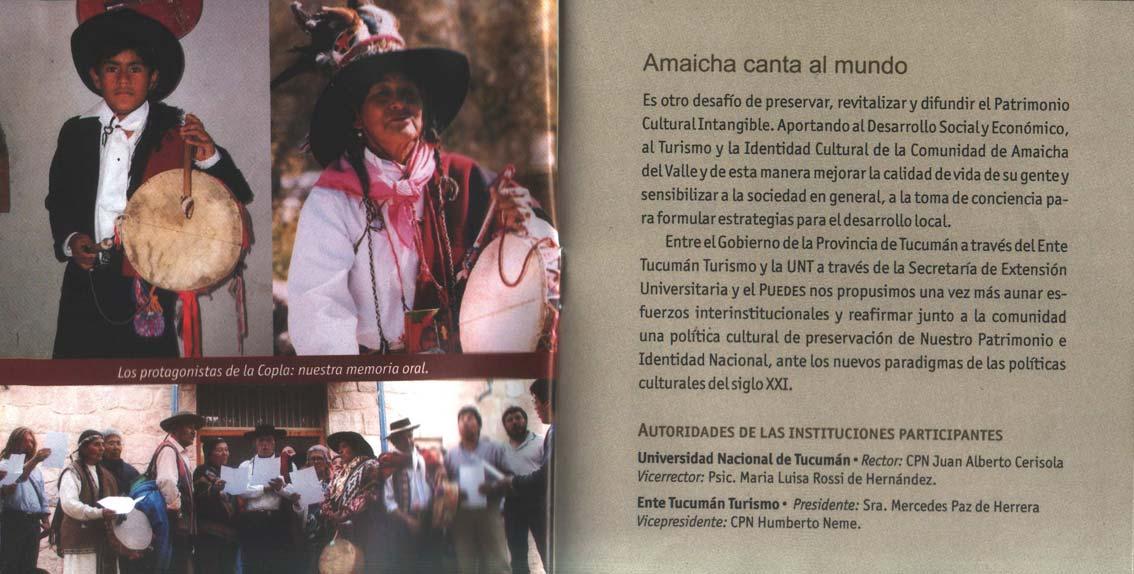 amaicha2.jpg