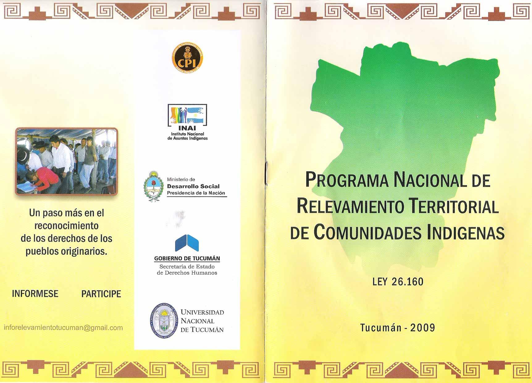 folleto1.jpg