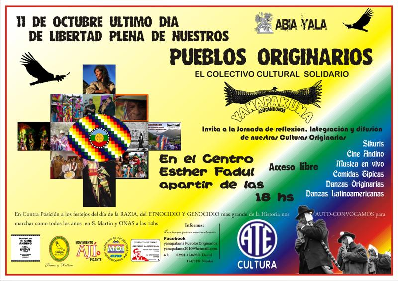 afichecontrafestejos1112.jpg