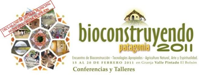 bioconstruyendo