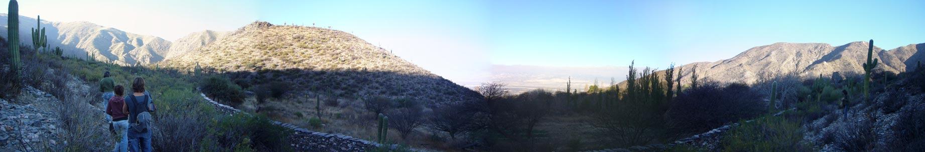 panoramiquepichao2.jpg