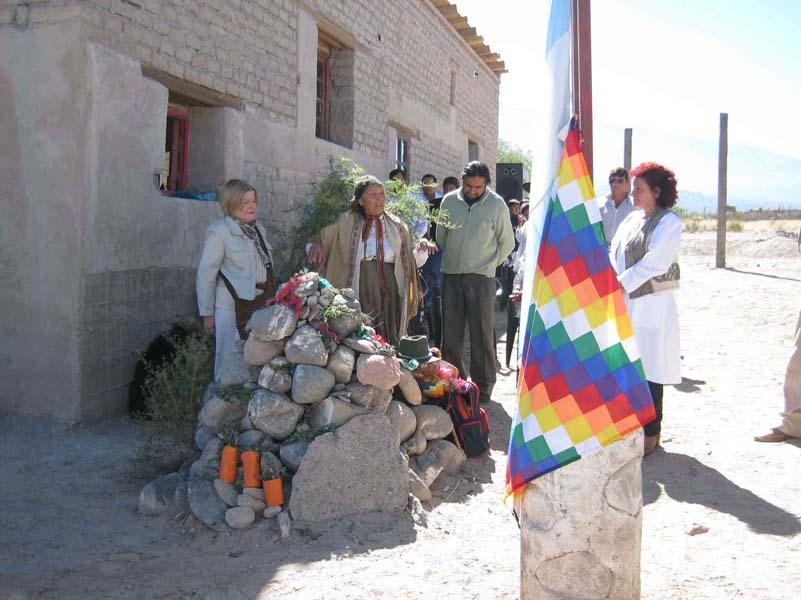 apacheta