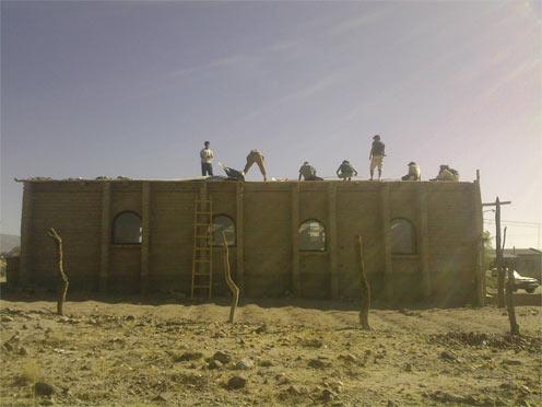 canas-todos-al-techo
