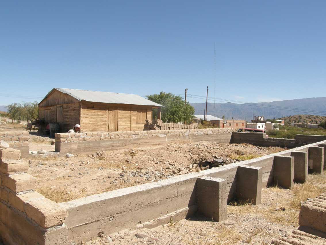 escuelasancayetano2011.jpg