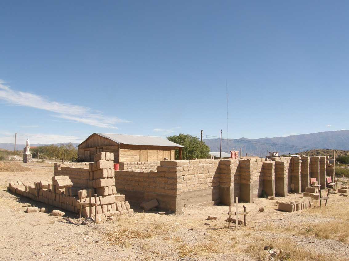 escuelasancayetano20115.jpg