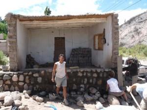 Casa Leñus casa-lenus-01-300x225