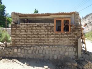 casa-lenus-3a-300x225
