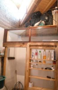 casa-tc-cabine-196x300