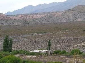 Amaicha del Valle : projet 2.012 casa-tc-techos-2012-300x224