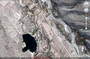 coordonnees-represa-de-los-zazos-300x197